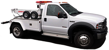 Parking Deck Towing Atlanta , Towing Service Atlanta Ga,Roadside Assitance,Affordable towing
