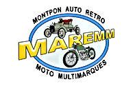 LOGO MAREMM AUTO+MOTO+TEXTE.jpg