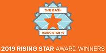 Art-Strings-Quartet-NYC-Rising-Star-Award-2019