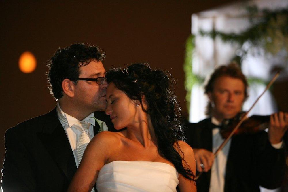 Art-Strings: Wedding Ceremony Music Costs