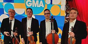 Art Strings GMA ABC1.jpg
