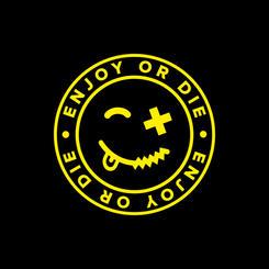 Enjoy or Die