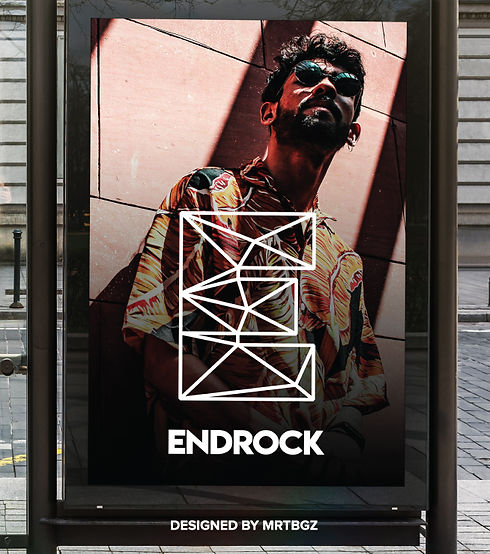 EndRock-MOCKUP-2-Logowork-by-MRTBGZ.jpg
