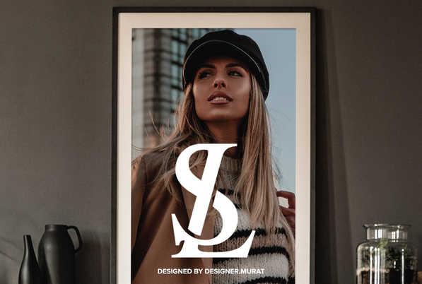 Designer Murat Logo & Branding Designer