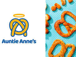 Auntie Annes-behance-2.jpg