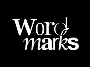 Wordmark & Logotype Collection 2020