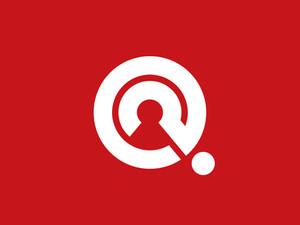 Quora.com Logo & Q Letter Mark Redesign