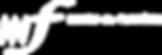Logo_MF_branco_horizontal.png