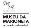 museumarioneta.PNG