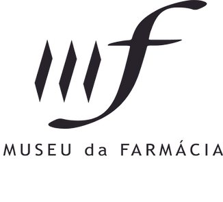 logo_mf_VERTICAL_preto_edited.png