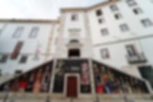 MUSEUMARIONETA.JPG
