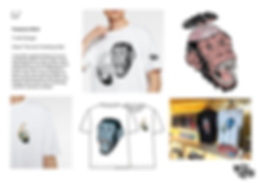 Harry_Bayfield_Design_Portfolio30.png