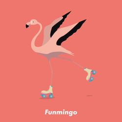 Funmingo