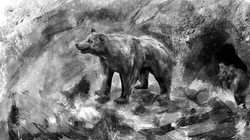 Bear_in_the_caves.jpg