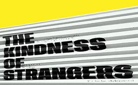 Kindness-Slide01.jpg