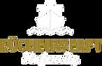 Kuechenwerft_Hafencity_Logo_weiss_gold.p