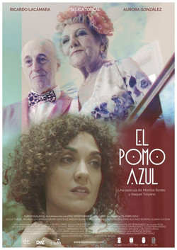 el_pomo_azul-888301278-large