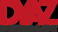 Logo Dyaz.png