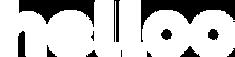 logo-helloo-white.png