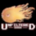 Unflitered Logo.png