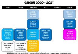 PLANNING CIRCUS 2020-2021.jpg
