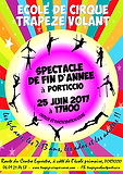 Spectcale cirque 2017.png