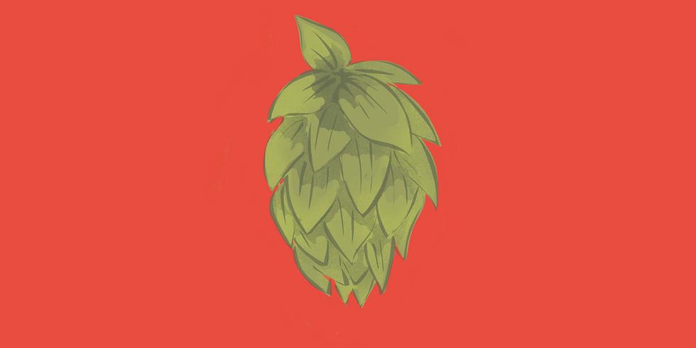 Rundtur på Bryggeriet