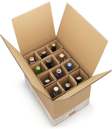 12 stk kasse