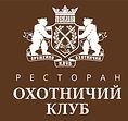 Логотип ОК.jpg