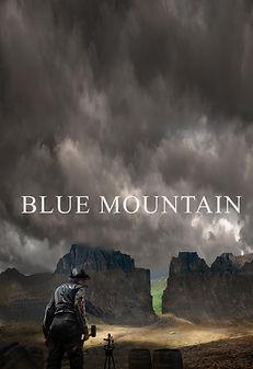 Fablemaze_Blue_Mountain_poster_art.jpg