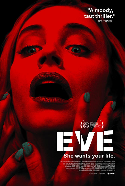 EveMovie2020_poster_final.jpg