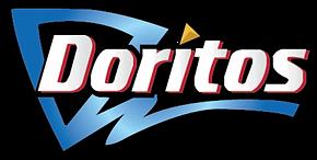 doritos-logo-transparent-7-Transparent-I