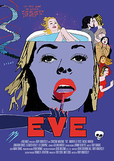 Fablemaze_Eve-Poster.jpg