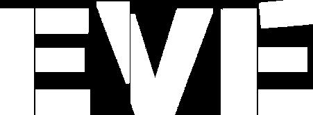 Eve_title_L33_white_transparent.png