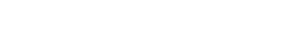 Fablemaze_StoryEngine_logo.png