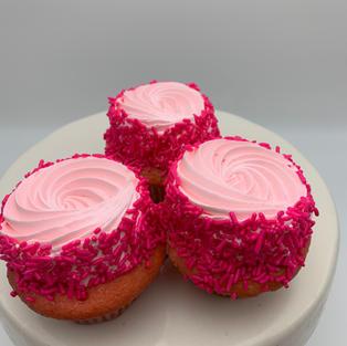 Shop Cupcakes