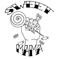 sweetmama 2.PNG