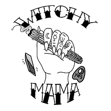 witchymama-2 3.PNG