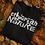 Thumbnail: Ethiopian by Nature T-shirt