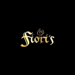 Fiori's