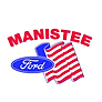 Manistee Ford.png