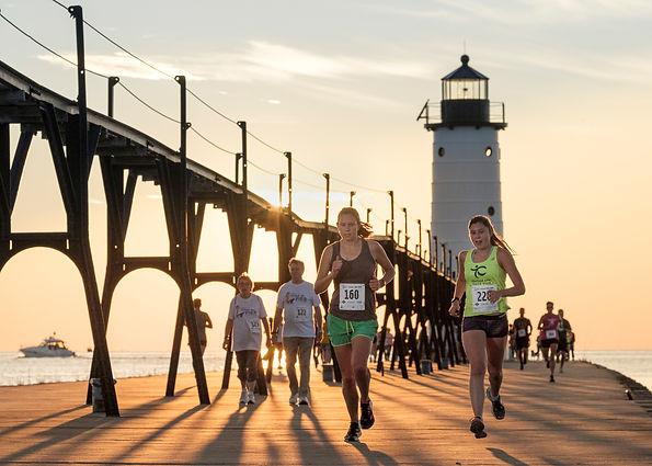 2019-Run-the-Pier-56.jpg