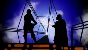Understanding Sequels, Prequels, and Spinoffs