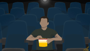 Movie Theaters are More Important Than We Realize