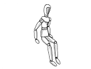 MANNY%20SITS_edited.png