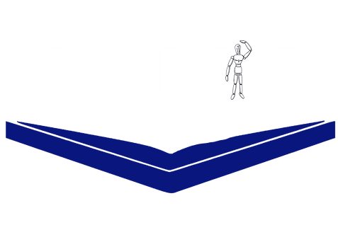 PERSPECTIVES LOGO.png