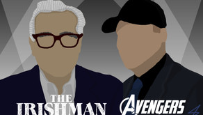 """Are the Gloves Really Off? Settling the Auteurs vs. Avengers """"Feud"""" Once and for All"""
