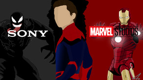 Spider-Man Cuts Ties from the MCU: Making Sense of the Sony/ Marvel Studios Split