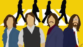 Stories and Lyrics: The Beatles' Best