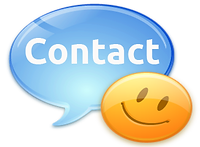 contact-icone.png
